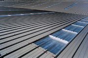 comp-panel-rooflights