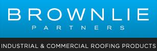 Brownlie Partners
